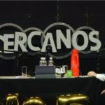 RADIO ABIERTA ANIVERSARIO | CERCANOS 125 AÑOS
